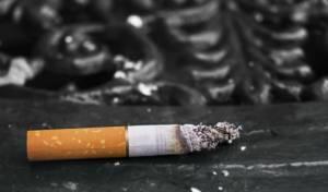 מחקר: תפסיקו לעשן ותתחילו לחייך