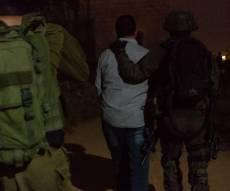 שיטת ה'חואלה': כך חמאס מעביר כספי טרור