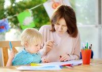 6 שאלות שאת חייבת לשאול את המטפלת העתידית של ילדך
