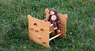 GO: רהיט לילדים ולמבוגרים