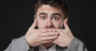 לשון הרע –  גנות על קהילה / מגזר