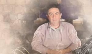 פרופ' סוסנה הלחין נחמן צוקר מבצע: געגועים למירון