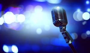 """ילד הפלא עקיבא ג'ונס בסינגל חדש: """"שמע קולנו"""""""