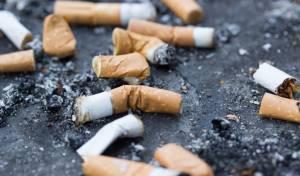 העירייה החליטה: אסור למכור סיגריות בעיר