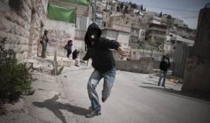 סילואן. ארכיון - 8 תושבי מזרח י-ם תכננו פיגועים ונעצרו
