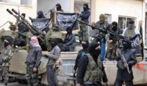 ישראלית הצטרפה לג'בהת אלנוסרה בסוריה