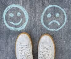 העצבות היא הצרעת של ימינו, איך אפשר לצאת ממנה לחירות אמיתית?