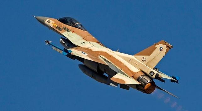 דיווח: ישראל תקפה 2 יעדים בלבנון