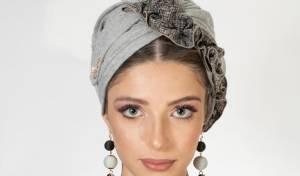 הכובעים שאת חייבת לחבוש בחורף הקרוב