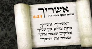 עטיפת הסינגל - בכורה: דוד דרעי בלהיט תוסס