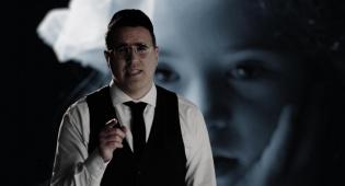 יעקב שוואקי בסינגל חדש - הבטחה של אמא