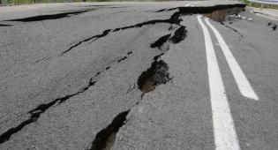 """'תמ""""א 38' היא הפתרון לרעידות האדמה?"""