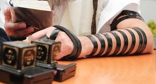 אילוסטרציה - האגודה לא שילמה שכירות, בית הכנסת יפונה