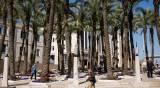 עיריית ירושלים בצעד של אטימות - מסורבת גט נדרשת לשלם את חובות הבעל
