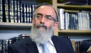המטרה שלנו: כמה שיותר יהודים יאכלו כשר