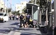 הנטרול הדרמטי של המחבל בתחנה - הורשע המחבל שנתפס עם פצצה במרכז ירושלים