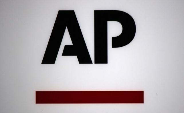 """AP מכחישה: """"לא שיתפנו פעולה עם הנאצים"""""""