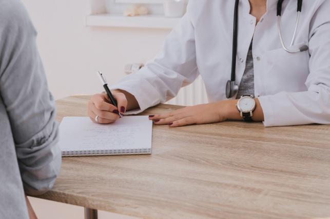 רופאות מצליחות יותר בשמירה על חיי המטופלים
