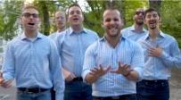 """להקת six13 בשיר לכבוד ישראל  - """"סבבה"""""""