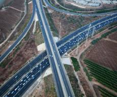 """אילוסטרציה - יותר מ-1,000 גשרים במצב """"גרוע, גרוע מאוד וחמור"""""""