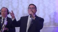 """גובי כהן ובניו שרים: """"וקרבתנו"""""""