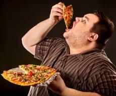 מכורים לאוכל? מחקר חדש עלול לסייע לכם