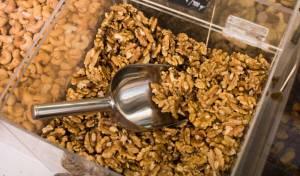 הצעת חוק: משקל חובה ליד מוצרים במשקל