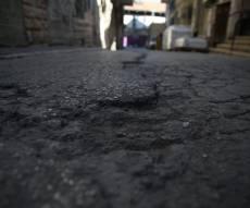 תושבים חרדים: העירייה מתעלמת מפניותינו
