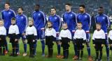 אוהדי הכדורגל יצאו ממשחק ופרצו בשירה אנטישמית