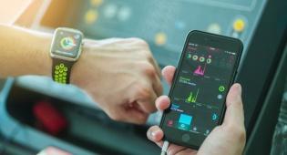 האם נמצא הפתרון הדיגיטלי לחולי הסכרת?
