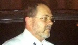 """יעקב לבין - מנכ""""ל 'הפלס': נטיח ביקורת ברב שטיינמן"""