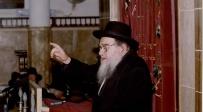 "הגאון רבי אברהם ארלנגר זצ""ל"