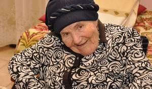 """הרבנית חווה אסתר ליפקוביץ ע""""ה"""