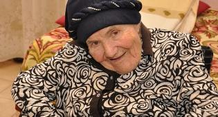 """הרבנית חווה אסתר ליפקוביץ ע""""ה - אשת-חבר: נפטרה הרבנית ליפקוביץ ע""""ה"""
