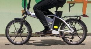 הורים זומנו לדין בגלל... אופניים חשמליים