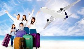 שותים  נועם1 ומגרילים טיסה למשפחה >>