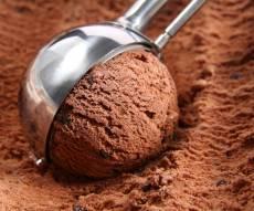 החוק קובע: אסור ללכת עם גלידה בכיס