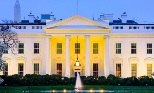 מיוחד: 10 דברים שלא ידעתם על הבית הלבן