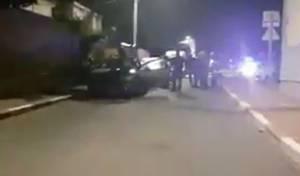 חשד: רכבו של מני נפתלי הוצת הלילה • צפו