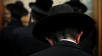 אילוסטרציה - המאבק החדש של הרפורמים: ביטול כנסים לגברים חרדים