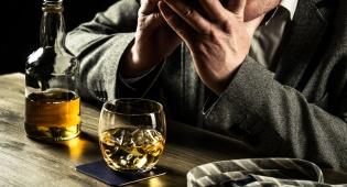 כדאי לך להפסיק... - 5 דברים טובים שקורים כשמפסיקים לשתות
