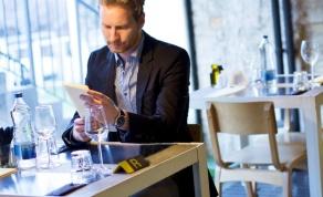 לא תפסיקו ללכת למסעדה האהובה, אך לפחות תהיו חכמים - 5 דברים שמכניסים לתפריט כדי שתבזבזו יותר