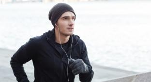 מחקר: מוזיקה נכונה תשפר לכם את האימון