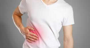 סרטן הכבד: כיצד למנוע ואיך לזהות סימנים מקדימים
