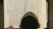 סנהדרין סח' • סיכום הדף היומי עם שאלות לחזרה ושינון