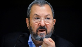 """ברק חוזה: """"ישראל תהפוך למדינה משיחית"""""""