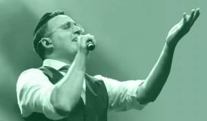 יעקב שוואקי בסינגל חדש: 'ממצרים גאלתנו'