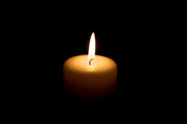 אחרי יותר משנתיים בהן סבל: ר' בן ציון נפטר