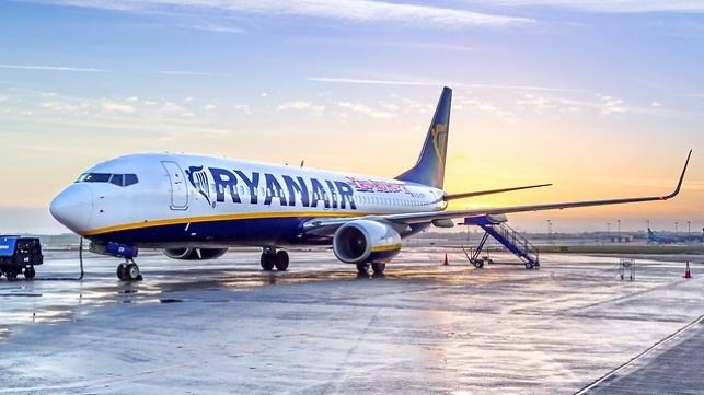 מטוס החברה