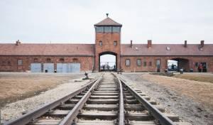 אושוויץ